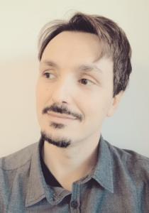 Davide Romagnoli